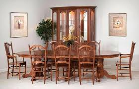 Dining Table Made In Usa Luxury Room Sets