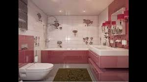 Fabulous Kids Bathroom Tile Ideas - YouTube Kids Bathroom Tile Ideas Unique House Tour Modern Eclectic Family Gray For Relaxing Days And Interior Design Woodvine Bedroom And Wall Small Bathrooms Grey Room Borders For Home Youtube Bathroom Floor Tile Unisex Gestablishment Safety 74 Stunning Farmhouse Tiles In 2019 Bath Pinterest Rhpinterestcom Smoke Gray Glass Subway Shower The Top Photos A Quick Simple Guide 50 Beautiful Ideas 34 Theme Idea Decor Fun Photo Plants Light Mirror Designs Low Storage
