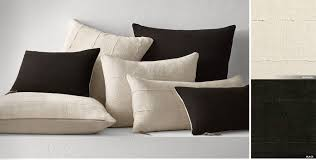 Oversized Throw Pillows Canada by All Pillow U0026 Throw Collections Rh