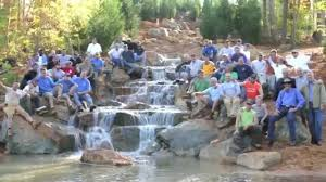 Why Hire A Certified Aquascape Contractor - YouTube Pond Installationmaintenance Ctracratlantafultongwinnett Supplies Installation Maintenance Centerpa Lancaster Nashville Area Coctorbrentwoodtnfranklin Check Out This Amazing Certified Aquascape Contractor Water Buildercontractor Doylestown Bucks Countypa Fish Koi Coctorcentral Palebanonharrisburg Science Contractors Outdoor Living Lifestyleann Arborwashtenawmichiganmi Garden Lifestyle Specialistsatlantafultongwinnett