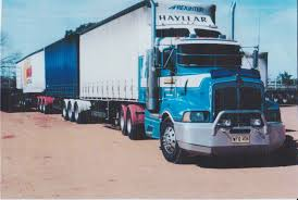 Inland Truck Centres News Mack Pi64t Tractors Trucks For Sale Inland Truck Centres News Pioneer Valley Chapter Aths 2013 Show Youtube Keller Rohrback Invtigates Claims Ford Rigged F250 And F350 2018 Isuzu Ftr In Manchester New Hampshire Truckpapercom Work Big Rigs Patriot Freightliner Western Star Details Mcdevitt Home Facebook Competitors Revenue Employees Owler Company Special Deliveries