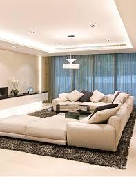 53 best modern living images on living room modern