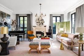 100 House Design Interiors Interior Ers Melbourne Interior Decorators Firm