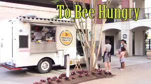 Honey Bee's Food Truck On Vimeo Arnia Hive Monitors On Twitter Apimondia2017 Tech Tour Bee Lorry Bee Busters Truck Moving Bees Is Not Easy Slide Ridge Notes Video Driver Cited In Truck Crash 6abccom Brown Cat Bakery Transport Meet The Biobee Youtube Why Are So Many Trucks Tipping Over The Awl 14 Million Spilled I5 Everybodys Been Stung Honeybees Travel 1000 Miles To Pollinate Nations Crops Bbj Today 2018 Hino 817 4x4 Flat Deck