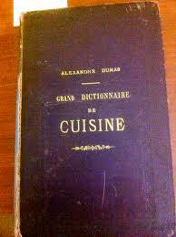 dictionnaire de cuisine gâteau le compiègne ou le compiégnois il paraît que c est bon