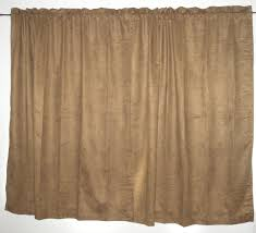 bribe light curtain memsaheb net