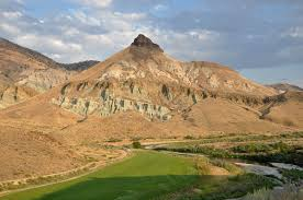 Tule Springs Fossil Beds National Monument by John Day Fossil Beds National Monument Wikipedia
