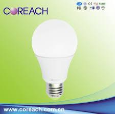 mini power led lighting bulb l led bulb green environmental