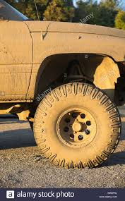 Front Wheel Tire Of A Muddy 4wd Pickup Truck, Four Wheel Drive Stock ... Getting Muddy With His Buddies Leach Takes Second In Class At Truck Got Stuck In The Muddy Road Stock Photo Picture And Royalty Offroad Trucker Driving Heavy Trucks Drive For Android Apk Turbo 60 Chevy Mud Truck Youtube How To Get Mud Off Your Ram Landers Chrysler Dodge Jeep Magie Ford Lincoln Co Trmuck Boot Day Kicks Off National Ffa Week Wchs Front Wheel Tire Of A 4wd Pickup Four 2013 F150 Svt Raptor Supercrew Wsunroof 5365dy 1 On Free Image Photos Images Alamy Wheels Big Trial Bigstock