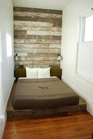 chambre de 9m2 amenager chambre adulte chambre a coucher adulte