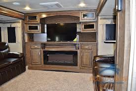 Luxury Fifth Wheel Rv Front Living Room by Grand Design Solitude 375fl Fifth Wheel Front Living Luxury