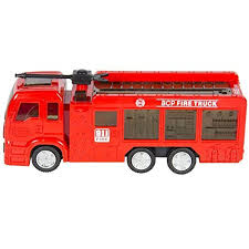 Kids Toy Fire Truck Electric Flashing Lights And Siren Sound, Bump ... Sound Of Italy Sirens Alarms Italian Sound Effects Library Fire Truck Siren Clipart Clip Art Images 3130 Battery Operated Toys For Kids Bump Go Rescue Car World Tech With Water Cannon Lights And 2 Seater Engine Ride On Shoots Wsiren Light Watch Dogs Wiki Fandom Powered By Wikia Playmobil City Action With Sound At John 1989 Hess Toy Dual New In Boxmint Amazon Wvol Electric Toy Sirens Amazoncom Funerica Sounds 4 Motor Zone Amazoncouk Games Wolo Mfg Corp Emergency Vehicle
