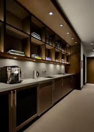 cabinet lighting top cabinet lighting guide wac