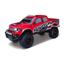 Maisto 1 6 RC Remote Control Ford F-150 Svt Raptor Monster Truck Toy Remote Control Truck Jeep Bigfoot Beast Rc Monster Hot Wheels Jam Iron Man Vehicle Walmartcom Tekno Mt410 110 Electric 4x4 Pro Kit Tkr5603 Rock Crawlers Big Foot Truck Toy Suitable For Kids Toysrus Babiesrus Rakuten Truckin Pals Axial Smt10 Grave Digger 4wd Rtr Hw Monster Jam Rev Tredz Shop Cars Trucks Race 25th Anniversary Collection Set New Bright 115 Assorted Toys R Us Rampage Mt V3 15 Scale Gas Grave Digger Industrial Co 114 Pirates Curse Car