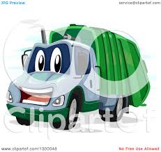 Clipart Of A Cartoon Happy Garbage Truck - Royalty Free Vector ... Garbage Truck Pictures For Kids Modafinilsale Green Cartoon Tote Bags By Graphxpro Redbubble John World Light Sound 3500 Hamleys For Toys Driver Waving Stock Vector Art Illustration Garbage Truck Isolated On White Background Eps Vector Sketch Photo Natashin 1800426 Icon Outline Style Royalty Free Image Clipart Of A Caucasian Man Driving Editable Cliparts Yellow Cartoons Pinterest Yayimagescom Recycle
