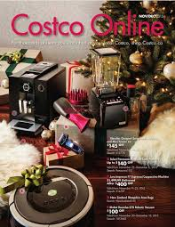 Costco Online Catalogue November/December Costco Online Catalogue September 1 To October 31 Portable Battery Jump Start Indian Motorcycle Forum Lenovo Yoga 710 Intel Core I5 8gb Ram 256gb Solid State Drive Stunning Resume Examples Ideas Simple Resume Office 57 Best From The Warehouse Images On Pinterest Ooma Telo Voip Phone System Raquo Dvr Bundles Video Gallery Buying A Security Camera Page 4 Technology Oomas A Great Alternative Local Phone Service But Forget Air With Hd2 Handset The Cnection Explores Our Business Service