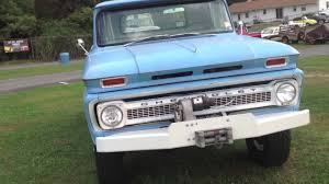1964 Chevy Panel Truck 4x4 1964 Chevy C20 Matt Finlay Lmc Truck Life Blue 64 Panel Autostar Usa Blog Dodge A100 Ford Econoline And Corvair Vantruck Pics Post 196466 Racepak Black Dash Classic 1966 C10 Duramax Diesel Power Magazine Psychedelic Patina Chevrolet G10 Van Shanked 6466 Truck Pinterest Trucks Revell 125 Fleetside The Sprue Lagoon Quaid540 Specs Photos Modification Info Installing A Patch With Adhesive Hot Rod Network Gmc Suburban For Sale Listing Id Cc1055758 Classiccars