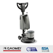 Hardwood Floor Buffing Machine by Fb 1517 Mf 10 Cleaning Waxing Polishing Carpet Care Wood Floor