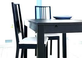 chaise cuisine fly table et chaise cuisine ikea affordable table et chaise cuisine ikea