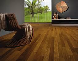 Brazilian Teak Hardwood Flooring Photos by Brazilian Teak Cumaru Natural Engineered Wood Floor Jc Floors Plus
