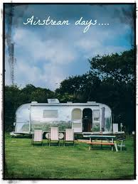 100 Airstream Vintage For Sale Business S Holiday Business UK