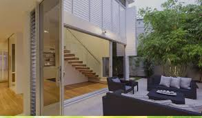 Custom Green | Custom Green Home Builder Perth 10 Mistakes To Avoid When Building A Green Home Freshecom New Builders Of Energy Efficient Homes Australia Cottage Modular Floor Plans Modern Uber Decor Small Simple Sustainable House Affordable Kit Design Group Gridipdent Custom Casa Nirau In Mexico City Produces Almost All Its Own Water And Collection Photos Free Designs Eco Friendly Houses Green Homes Products Services Introduction Architecture Ideas 3 Principles Of Unique You Can Order Honomobos Prefab Shipping Container Online