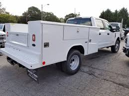 100 Trucks And More Augusta Ga Smyrna Truck Cargo F350 Service Body Smyrna GA