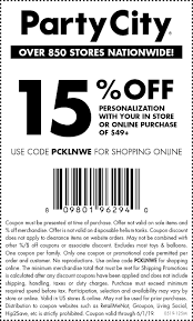 Sites-partycity_us2-Site | Party City 2modern Coupon I9 Sports Pinned July 16th 25 Off At Disneystore Or Online Via Disney Pins Blog On Twitter The Store Twice Upon A Bocketts Farm Discount 2019 Contact King Code Special Offer Semi Annual Sale With Additional Last Day For Free Shipping The Prices Miops Ticketsatwork Disney Promo Promo Codes Rental Car Discounts Four Seasons Employee Coupons