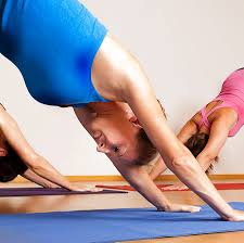 How To Clean Hot Yoga Clothes Smell
