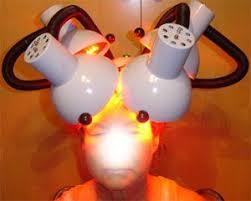 260 best quantum light healing images on pinterest health