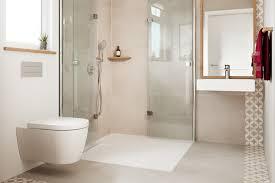bis zu 6 250 zuschuss für ihr kaldewei badezimmer