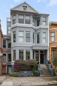 100 California Contemporary Homes Edwardian Elegance With Contemporary Living New Haven
