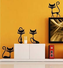 Vintage Excellent Wall Decals Ideas
