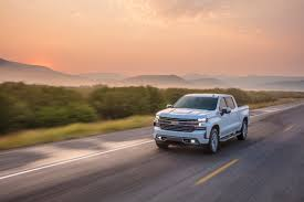 2019 Chevy Silverado Pickup Is Humongous, Showing Americans ... Best Used Pickup Trucks Under 5000 Past Truck Of The Year Winners Motor Trend The Only 4 Compact Pickups You Can Buy For Under 25000 Driving Whats New 2019 Pickup Trucks Chicago Tribune Chevrolet Silverado First Drive Review Peoples Chevy Puts A 307horsepower Fourcylinder In Its Fullsize Look Kelley Blue Book Blog Post 2017 Honda Ridgeline Return Frontwheel 10 Faest To Grace Worlds Roads Mid Size Compare Choose From Valley New Chief Designer Says All Powertrains Fit Ev Phev