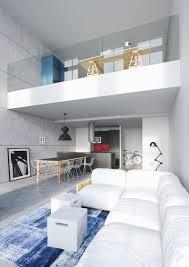 mezzanine chambre adulte mezzanine chambre adulte lit mezzanine mobile bedup with mezzanine