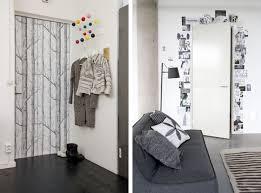 tapisserie pour chambre ado papier peint pour ado tapisserie pour chambre ado amazing papier
