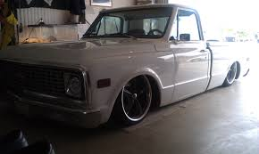 1972 Chevy C10 Truck Sort Bed - Picture Car Locator Bangshiftcom Goliaths Younger Brother A 1972 Chevy C50 Pickup The 1970 Truck Page Chevrolet K10 For Sale 2096748 Hemmings Motor News K20 4x4 Custom Camper Edition Pick Up For Sale Youtube C10 Truck Black Betty Photo Image Gallery Cheyenne 454 Hd Video C10s 2wd Pinterest Hd 110 V100 S 4wd Brushed Rtr Rizonhobby Find Of The Day P Daily First I Bought At 18 Except Mine