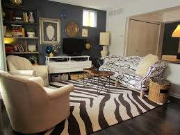 Help My Front Door Opens Up Into Stairwell Living Room Area