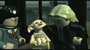 Amazoncom Harry Potter And The Chamber Of Secrets ThreeDisc