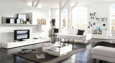 100 best wohnzimmer deko ideen ideas home decor home