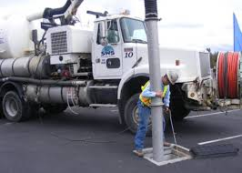 Storm Water Services In Oregon - Maintenance & Cleaning Water Trucks Ag Appel Enterprises Ltd Panneer Service Station Photos Mudalaipatti Namakkal Pictures Any Type 15000ltr Truck Anytype Services Quail Cstruction Unit For Airport Ndan Gse Valve Hydra Tech Inc Ambulance Lift Aec Aircraft Tractors Passenger Stairs Tractor Tanker In Chennai In Madras Rental 15000l Purchasing Souring Agent Ecvvcom Bulk Kamloops Lynx Creek Industrial Hydrovac