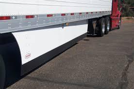 Side Skirts » Utility Trailer Of Arizona   Utility Trailer Sales ... Vicrez Nissan 350z 32008 V3r Style Polyurethane Side Skirts Vz100782 Man Tgx Euro 6 Sideskirts 4x2 6x2 Body Styling Strtsceneeqcom Skirts For Trucks Wwwlamarcompl Lvo Fh 2012 Sideskirts Version Final Ets2 Truck Simulator 2 Mods Saleen Mustang S281s351 02b11957 9904 Gt V6 C6 Corvette Zr1 Fiberglass Mud Guards Base Diy S13 Chuki Lip Gen4 Accord Side Gen3 Legacy Gen2 Street Scene Gmc Sierra 3500 Volvo Skirtsford Ranger Ford Extended