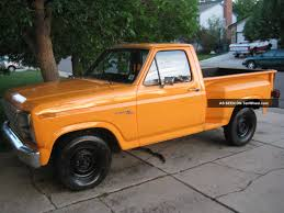 1980 Ford F - 100, 4. 9l, Clifford Equipped, Inliner Convention ... My 1980 Ford F150 Xlt 6 Suspension Lift 3 Body 38 Super Bronco Truck Left Front Cab Supportbrongraveyardcom Fileford F700 Truck In Boliviajpg Wikimedia Commons F100 Stepside Restoration Enthusiasts Forums 801997 And Floor Pan Lef Right Models Quirky Revell Ford Ranger Pickup Under 198096 Parts 2012 By Dennis Carpenter And Cushman Fordtruck 80ft4605c Desert Valley Auto Maintenancerestoration Of Oldvintage Vehicles The 460 V8 Lifted 4x4 Youtube