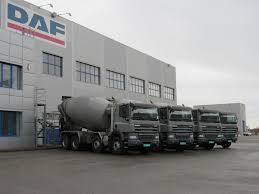 DAF CF85 Concrete Mixer Trucks For Sale, Mixer Truck, Cement Mixer ... Buy China High Quality Beiben 6x4 Concrete Mixer Truck For Sale 2008 Sterling L9500 Ready Mix Huationg Global Limited Machinery For Sale Intertional 4300 Pump Auction Or Mercedesbenz Ago1524concretemixertruck4x2euro4 About Us Supply Concrete Form Trucks For Sale Timiznceptzmusicco 19 2005 Okosh Front Cat12 Triaxle Cement Trucks Inc Complete Small Mixers