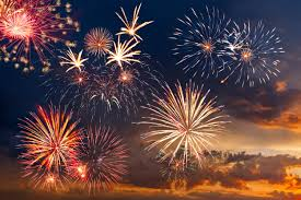 Spirit Halloween San Diego Mission Valley by 4th Of July Fireworks In San Diego North County 2017 Guide