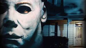 Halloween 1978 Michael Myers Face by Jamie Lee Curtis Is Back For A New Halloween Movie Ign