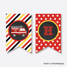 Fire Truck Chalkboard Party Banner / Happy Birthday Banner / Non ... Fire Truck Birthday Banner 7 18ft X 5 78in Party City Free Printable Fire Truck Birthday Invitations Invteriacom 2017 Fashion Casual Streetwear Customizable 10 Awesome Boy Ideas I Love This Week Spaceships Trucks Evite Truck Cake Boys Birthday Party Ideas Cakes Pinterest Firetruck Decorations The Journey Of Parenthood Emma Rameys 3rd Lamberts Lately Printable Paper And Cake Nealon Design Invitation Sweet Thangs Cfections Fireman Toddler At In A Box