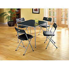 Kmart Childrens Camp Chairs by Folding Furniture Kmart
