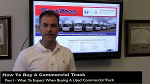 Used Truck Buyers Guide - How To Buy A Used Commercial Truck, What ... Used Fire Trucks I Apparatus Equipment Sales How To Buy A Diesel Truck Buyers Guide Tips Tricks Youtube To A Volvo 8 Things You Should Know When Buying Big Rig Carsuv Dealership In Auburn Me K R Auto Drive 1 Car Springfield Oh New Cars Pickup Shopping For Billings Denny Menholt Chevrolet Trucks For Sale Ram Near Kensington Pa Jeep Denver And Co Family