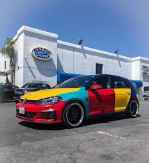 Galpin Auto Sports (@galpinautosport) | Twitter Galpin Motors Galpinmotors Twitter Galpins Keep It New Program Custom Chevy Trucks Car Models 2019 20 Ford Used Cars 2018 F150 North Hills Los Angeles Ca Commercial 2016 Dealer In Uhaul Neighborhood Truck Rental 1220 S Victory Bl Auto Sports Galpinautosport Germantown Towing Capacity Top Release